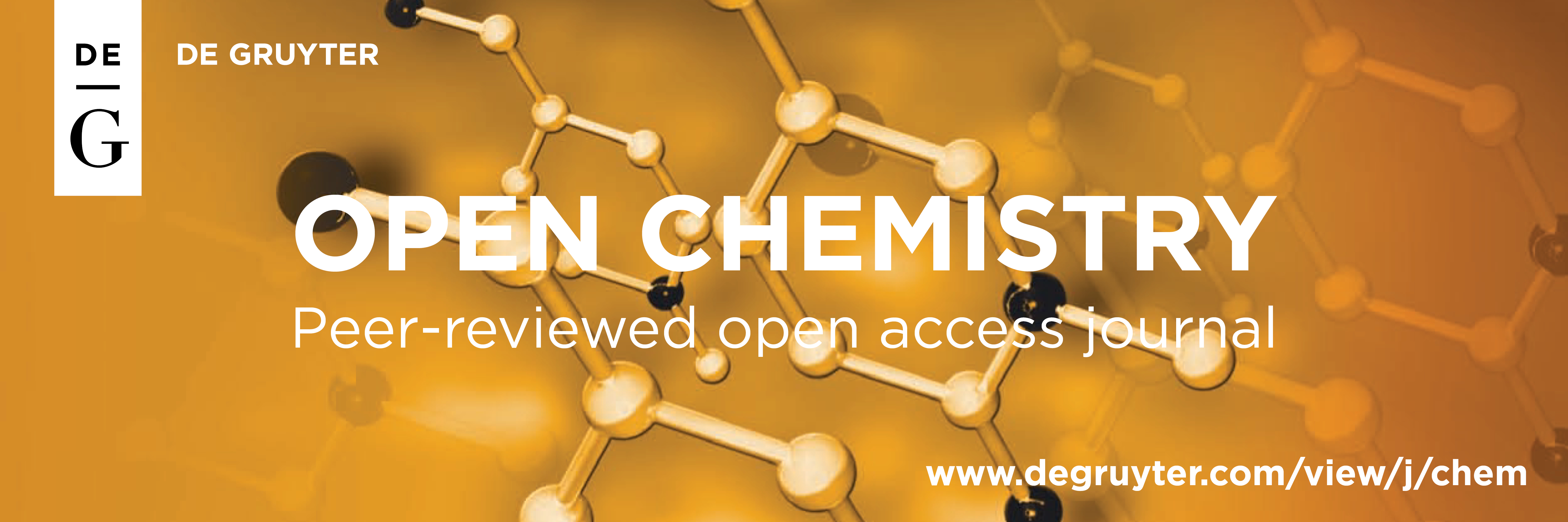 Publication And Proceeding The 13rd Joint Conference on Chemistry